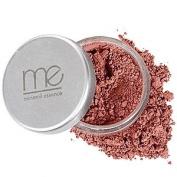 Mineral Essence Blush - Romance. Bare Escentuals and Bare Minerals)