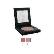 ECCO BELLA FlowerColor Bronzing Powder Sunflower 10ml