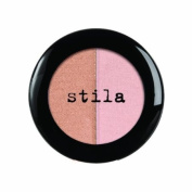 Stila Cosmetics All Over Shimmer Duo in Kitten 5ml