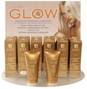 Naked Glow Instant Glow for All Shades 2 Fl