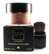 Tova Beverly Hills Secrets Professional Loose Powder Bronze Glow 40ml/37g