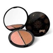 Pop Beauty Double Duty Bronzer 15ml