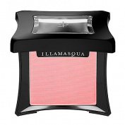 Illamasqua Powder Blusher Tremble 5ml