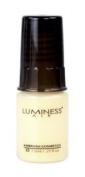 Luminess Air Airbrush Makeup - Brightening-Glow G1