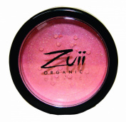 "Zuii Organic Diamond Sparkle blush 0ml ""Melon"""
