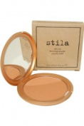 Stila Sun by Stila Bronzing Powder 8g Shade 1