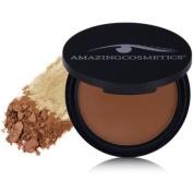 Amazing Cosmetics Bronzer Lait Solaire 10ml