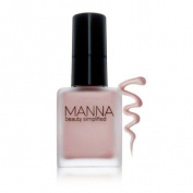 Manna Kadar Cosmetics Sheer Glo 30ml