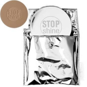 Stop Shine 214 Med Dark