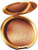 Nuxe Poudre Eclat Prodigieux - Compact Bronzing Powder 25g