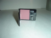 Kiotis FranceBlusher Subtle and Light, 5ml (Brun Epice). Imported. France