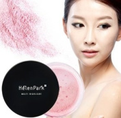 KOREAN COSMETICS, Helen Park Cosmetic_ Multi highlight 2g (three-dimensional facial lines, straighter nose, bright makeup, soft pearl, luxury makeup)[001KR]