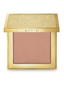 AERIN Multi-Colour for Lips and Cheeks ~ 01 NATURAL