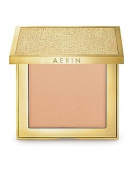 AERIN Pretty Bronzer Illuminating Powder ~ LEVEL 1