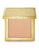 AERIN Pretty Bronzer Illuminating Powder ~ LEVEL 1