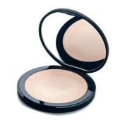 Jemma Kidd Make Up Dewy Glow All Over Radiance Creme, Iced Gold 5ml