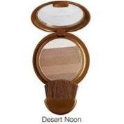 Spiegel Sun Sweep Oil-Free Sequined Bronzing Dust, 6.8 g- Desert Night