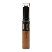 Black Radiance Complexion Perfection Undereye Concealer, Medium, 5ml