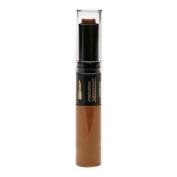 Black Radiance Complexion Perfection Undereye Concealer, Medium, 5ml