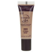 Renew and Lift by Rimmel London Smoothing Concealer