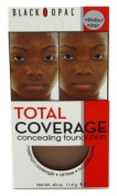 Black Opal Total Coverage Concealer Heavenly Honey 11.4 gm