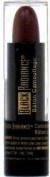 Black Radiance Concealer Stick Dark