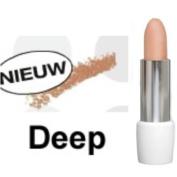 Jafra, Cream Concealer - Deep