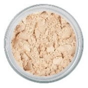 Concealer - Eye C The Light Med - 2 g - Powder