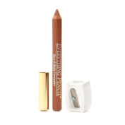 Judith August The Everything Pencil Face & Body Concealer with Sharpener, Cinnamon, 0ml