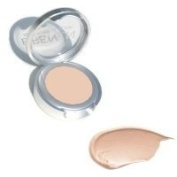 BREN NEW YORK CONCEALER ~ NEUTRAL FAIR