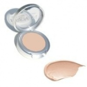 BREN NEW YORK CONCEALER ~ NEUTRAL LITE