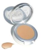 Special Coverage Corrector For Dark Circles & Bruises