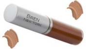 Bren New York Perfect Finish Concealer - Medium Warm 3