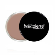 BellaPierre Make Up Base 8.5g