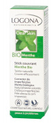 Logona Naturkosmetik Blemish Concealer - Organic Mint -- 5ml