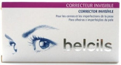 Belcils Invisible Concealer 4 Gr. 5ml