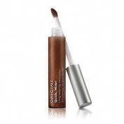 Origins Quick, Hide! Long-Wearing Concealer, Extra Deep, 7 ml