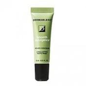 Dermablend Dermablend Smooth Indulgence Concealer - Redness Concealer - 10ml
