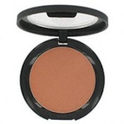 SORME Bronzing Powder Goddess (Model