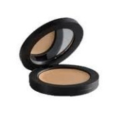 0.1 oz Ultimate Concealer - Medium