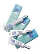 Eye Care Ophthalmic Eye Lifting Gel 15g