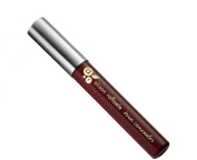 Alison Raffaele True Concealer, Skintone 4 - Medium, 5ml