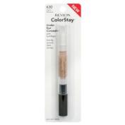Revlon ColorStay Under Eye Concealer Light/Medium
