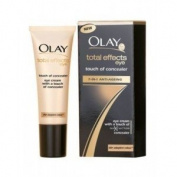 Olay Total Effects Touch of Concealer Eye Cream 15 ml