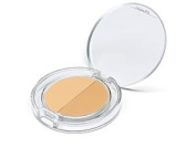 Sheer Cover Light/medium Concealer Duo 1.5 Grammes