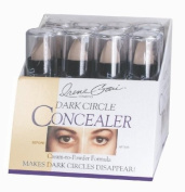 Irene Gari Sticks Collection Dark Circle Concealer