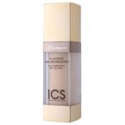 Korean Cosmetics ICS Platinum MD Foundation