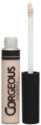 Gorgeous Cosmetics Concealer-Light Neutral