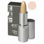 4voo Confidence Corrector - Extra Light 5g