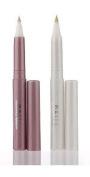 Mally Skin Perfector Corrector & Highlighter Duo 0ml Each
